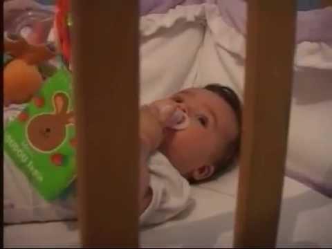 Повраћај ПДВ-а на опрему за бебе