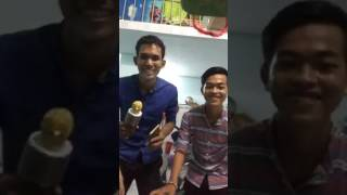 ♥♥ Let's Connect ♥♥Facebook ▶https://www.facebook.com/solyhoodPhone : 01867756864Email: Solyhood113@gmail.com ♥♥ ♥♥ ♥♥ ♥♥ ♥♥ ♥♥ ♥♥ ♥♥ ♥♥ ♥♥ ♥♥ ♥♥ ♥♥ ♥♥Thanks for watching this Khmer song ♥♥ ♥♥ !PLEASE SUBSCRIBE, COMMENT, SHARE if you like ! Thanks... ♥♥♥♥ SUBSCRIBE on My YouTube Channel : ♥♥