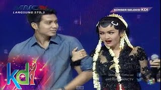 "Video Mukhlis "" Security MNCTV "" Pria Idaman Julia Perez - Konser Seleksi KDI 2015 (23/3) MP3, 3GP, MP4, WEBM, AVI, FLV Januari 2019"