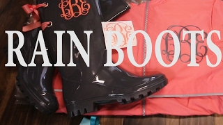 EDIT: in the video I said higher grade adhesive but meant higher grade vinyl :)   expand this box for links to supplies: Grommet Machine: http://amzn.to/2kski4iVinyl 751/951: www.zindeestudios.etsy.com Exact boots shown in video: http://amzn.to/2kZ3Lb2Sometimes I have them in my group: www.facebook.com/groups/zindeestudios To order them by the case the company is called easyusamailing address: 1910 navarre school road#6444navarre fl 32566 Music by Andrew Applepie @ www.soundcloud.com