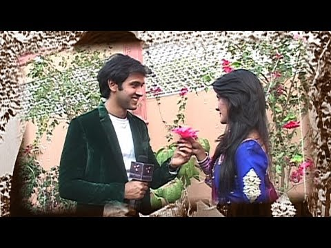 Video Avni Goes On Her Knees To Propose Raj - Uncut Interview download in MP3, 3GP, MP4, WEBM, AVI, FLV January 2017