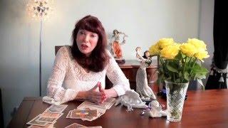 An Insight to Tarot Cards