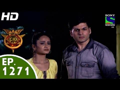 Video CID - सी आई डी - The Warning - Episode 1271 - 29th August, 2015 download in MP3, 3GP, MP4, WEBM, AVI, FLV January 2017