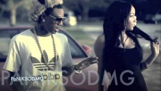 """I Love You Smooky"" - Soulja Boy (New 2011 HD)"