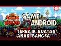 10 Game Android Terbaik Buatan Indonesia