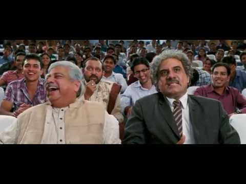 Video 3 Idiots 2009 HD 1080p Filmywap Online mkv mp4 download in MP3, 3GP, MP4, WEBM, AVI, FLV January 2017