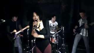 Video De ImperfAction: Coz kunts always win [official music video]