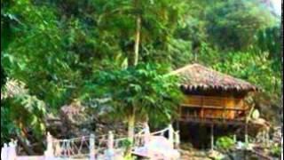 Ao Luek (Krabi) Thailand  City new picture : Hotels Ao Luek Krabi