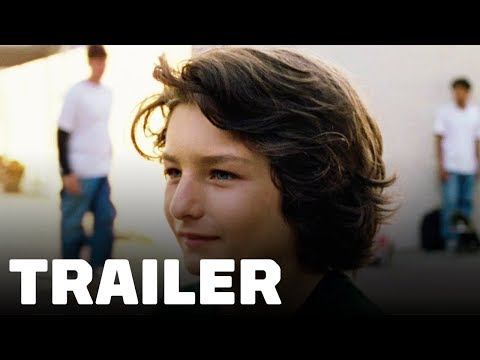 Mid90s - Trailer #1 (2018) Directed by Jonah Hill