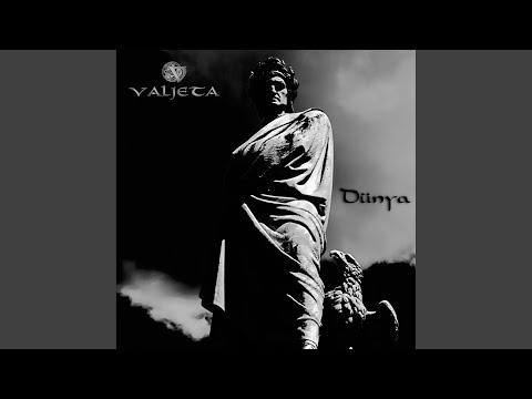 Dünya (2018 Version) (Original Mix)