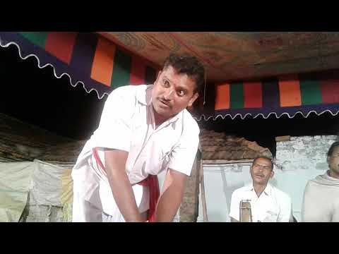 Video Mahesh Yadav indurthy  9989766704 download in MP3, 3GP, MP4, WEBM, AVI, FLV January 2017