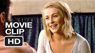 Nonton Safe Haven Movie CLIP - Kitchen Floor (2013) - Julianne Hough Movie HD Film Subtitle Indonesia Streaming Movie Download