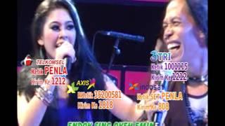 Sodiq feat Utami Dewi F - Ngidam Pentol (Official Music Video)