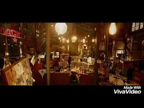 Video Thalapathy mashup in natturajavu version download in MP3, 3GP, MP4, WEBM, AVI, FLV January 2017