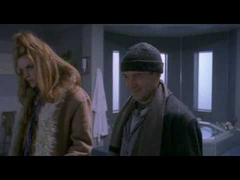Home Alone 4 (2002) DVDRip