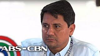 Pinatawan ng Napolcom ng tatlong buwang suspensiyon ang hepe ng pulisya ng Ozamiz City na si Chief Inspector Jovie...