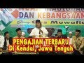Download Lagu Pengajian Gus Muwafiq Terbaru di Kendal Jawa Tengah Memperingati Mualid Nabi pada 28 Desember 2018 Mp3 Free