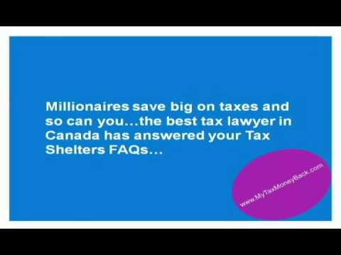 Income tax help canada – will taking part affect my credit score