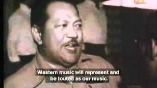 Video Kisah P Ramlee 5 MP3, 3GP, MP4, WEBM, AVI, FLV Juli 2018