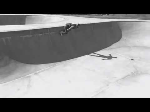 Brandon A. - Lancaster County Skate Park / Random Footage