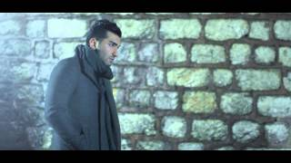 Roya Music Video Hossein Tohi