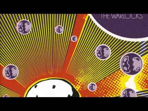 The Warlocks - Phoenix (Full Album)