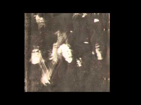 Minas Tirith - Mythology - 01 - My Rotting Girl online metal music video by MINAS TIRITH