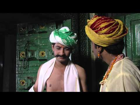 akho - Greetings from Gurjarvani Akho - Gujarati poet a docudrama. Highly inspiring for modern man. Credits will be added later.