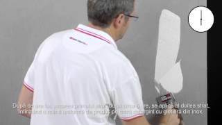 Easy_Art efect bambus