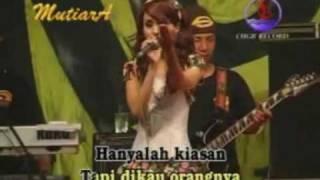 MUTIARA YANG HILANG~MONATA Video