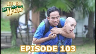Download Video Anwar Loyo, Aya Lemes - Kecil Kecil Mikir Jadi Manten Episode 103 (3/3) MP3 3GP MP4