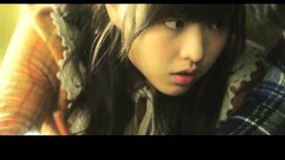 Nonton A Werewolf Boy   2012   Trailer Eng Sub Film Subtitle Indonesia Streaming Movie Download