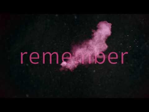 ケムリクサの画像 p1_10