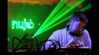 Video Nujabes-Feather download in MP3, 3GP, MP4, WEBM, AVI, FLV Mei 2017