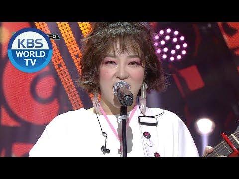 Fishinggirls - Enamoured I 피싱걸스 - 빠져든다 [Music Bank/2019.04.12] - Thời lượng: 3 phút, 4 giây.