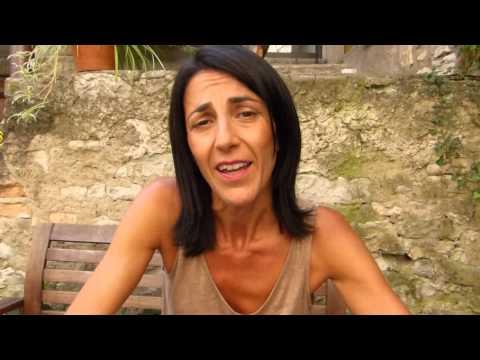SUONI, PAROLE ED IMMAGINI DAL FESTIVAL DI ARZO 2015