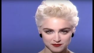 Video Madonna - True Blue MP3, 3GP, MP4, WEBM, AVI, FLV Juli 2018