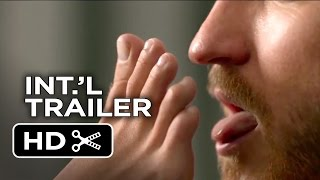 The Little Death Official Trailer 1 (2014) - Comedy Movie HD