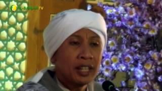 Video Mengenal Lebih Dekat Imam Abul Hasan Al Asy'ari - Hikmah Buya Yahya MP3, 3GP, MP4, WEBM, AVI, FLV Agustus 2018