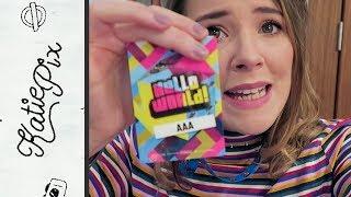 HELLO WORLD   Vlog 055   Katie Pix by Katie Pix