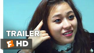 Nonton Heart Blackened Trailer  1  2017    Movieclips Indie Film Subtitle Indonesia Streaming Movie Download