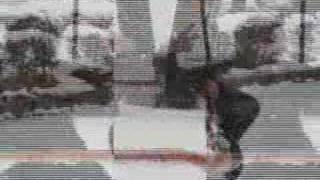 ROY BOOMERANG - KAMU NYATA