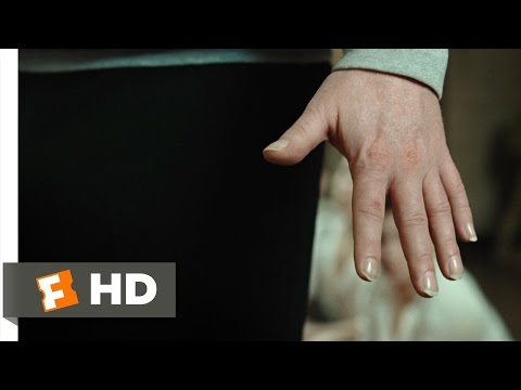 Doubt (3/10) Movie CLIP - Dirty Nails (2008) HD