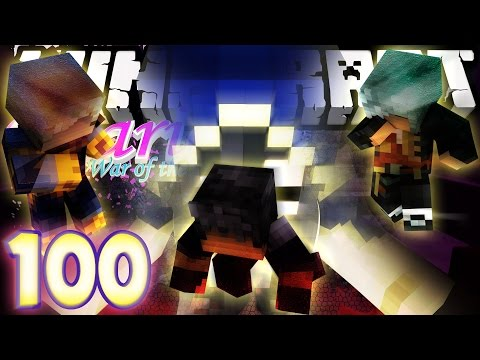 The Angel Irene   Minecraft Diaries [S2: Ep.100 FINALE Minecraft Roleplay]