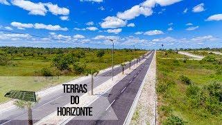 Site: http://www.flaviocastroimoveis.com.br/ √ Inscreva-se no Canal: http://goo.gl/T51GRB TERRAS DO HORIZONTE...