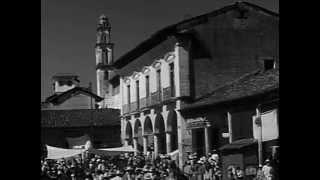 Video El rio y la muerte-Luis Buñuel MP3, 3GP, MP4, WEBM, AVI, FLV Agustus 2018