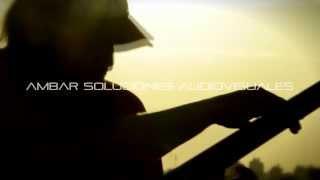 Daft Punk - Get Lucky ( Nico Aranda Bass Cover )