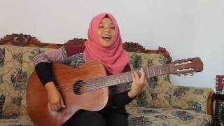 Video NDX A.K.A (WAWES) - Sayang Cover By @ferachocolatos MP3, 3GP, MP4, WEBM, AVI, FLV Maret 2018