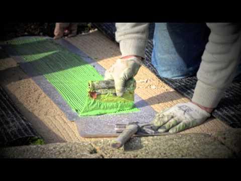 PratoSempreVerde erba sintetica per giardini - promo 2012  - erba sintetica, erba artificiale
