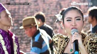 Kopi Lendot  - Anik Arnika - Susy Arzetty Live Rambatan Wetan Full HD